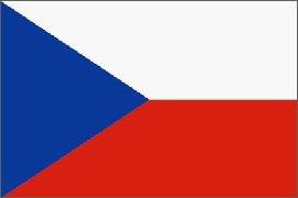 cseh_zaszlo