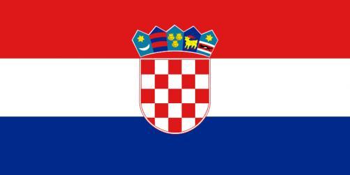 horvat_zaszlo