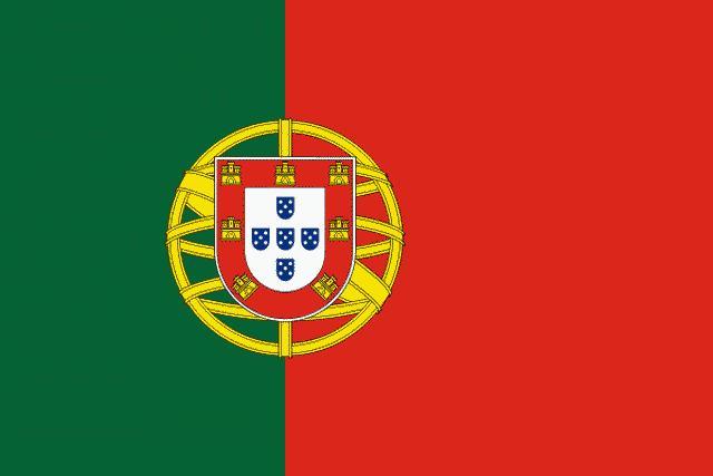 portugal_zaszlo