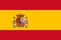 spanyol_zaszlo