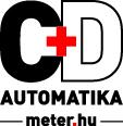C+D Automatika Ltd.