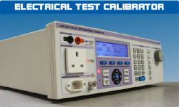 electrical_test_calibrator