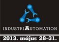 industriautomation_logo