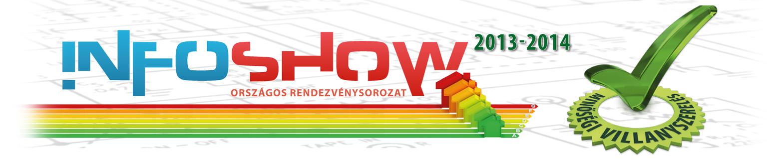 infoshow2013