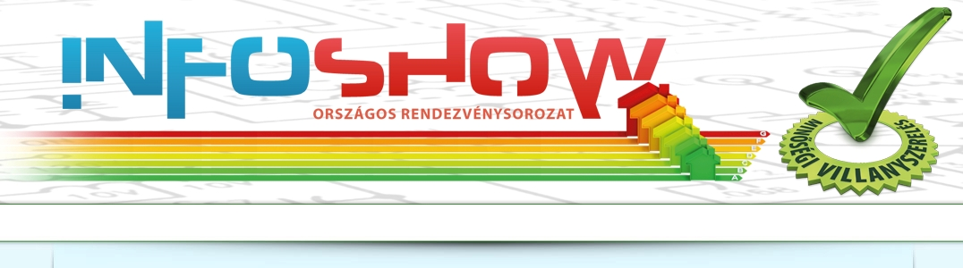 infoshow_logo