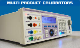 multiproduct_calibrator