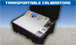 transportable_calibrators