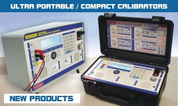 ultracompact_calibrators