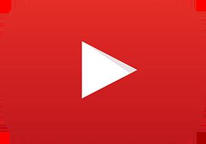 C+D Automatika YouTube csatorna